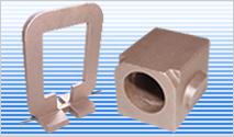 銅製品イメージ
